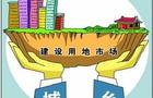 房地产管理法
