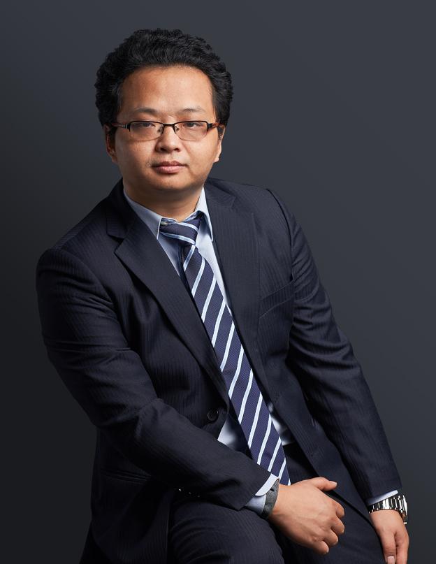 连尚文学CEO王小书:免费是网络文学行业的伟大进步