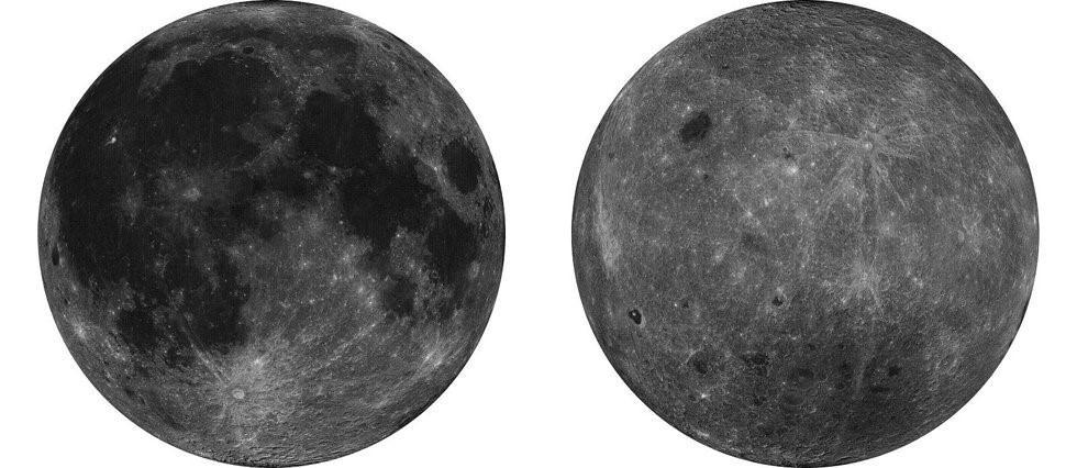 欧阳自远院士:中国不仅要探月 还要走向更远的深空