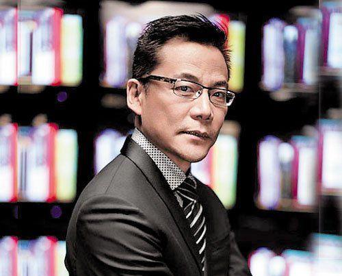 当当网:我们谴责李国庆涉刘强东言论 已要求删除