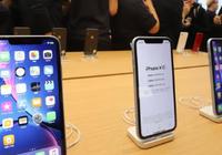 撑不住了?新款iPhone在中国变相降价,你买账么