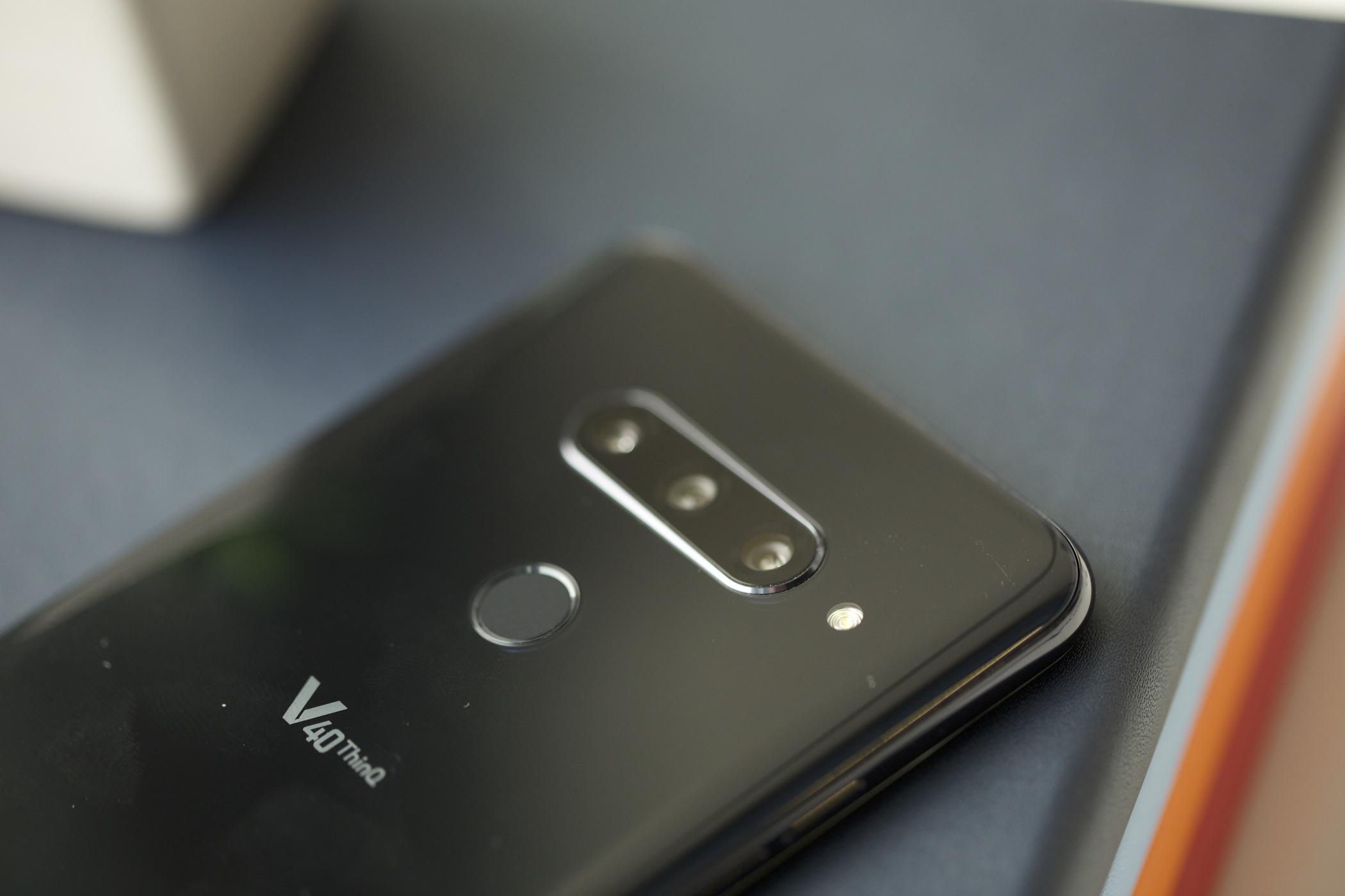 5G/可折叠/打孔屏来了,2019年你会买新手机吗