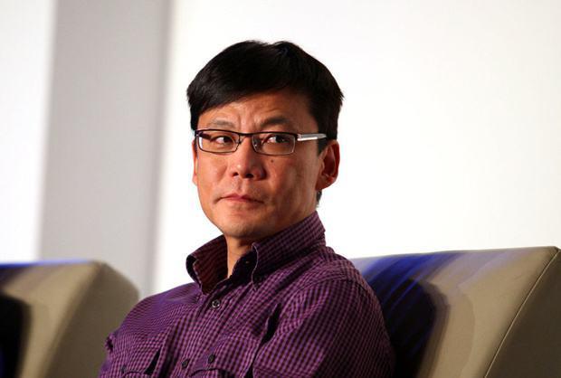 晚报|当当网谴责李国庆言论 京东金融上线自营P2P平台