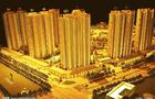 住房和城乡建设部