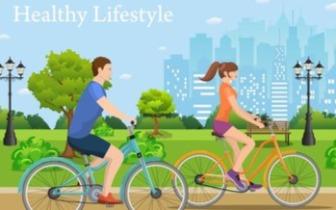 一生的18个关键年龄点,影响你一辈子的健康