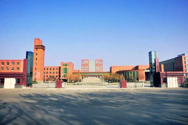 唐山多所学校上榜2019高职单招院校名单