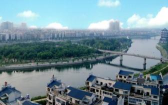 湘潭县2018年文化旅游人才能力提升培训班开班