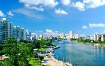 张家口市|河北11月环境空气质量排名出炉!