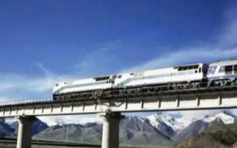 成雅铁路本周五有望开通:成都至蒲江每天5趟,至雅安每天4趟