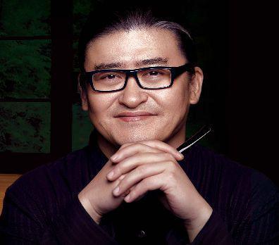 刘欢正式加盟《歌手2019》 洪涛:这季创作歌手多