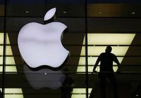 从神坛坠入泥潭,苹果在2018年都经历了什么?