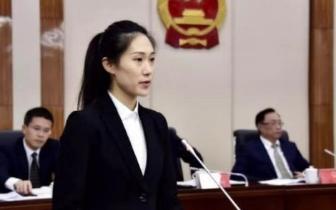 """福州市委组织部回应""""90后副市长"""":系挂职属社会实践"""