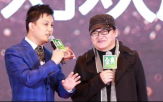 《歌手2019》 首发名单曝光 刘欢齐豫吴青峰加盟