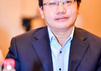 101中学副校长熊永昌:学校教育教学面临的挑战