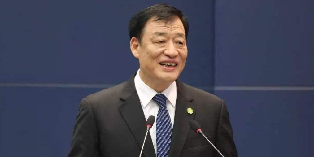 刘奇宣布昌景黄高铁(江西段)开工