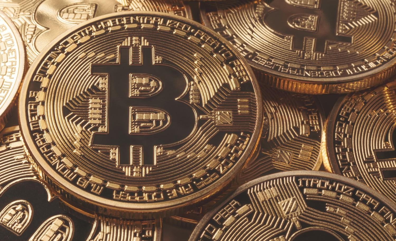 加密货币短暂回暖
