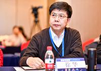 北京潞河中学校长徐华:如何让高中生活值得回忆?