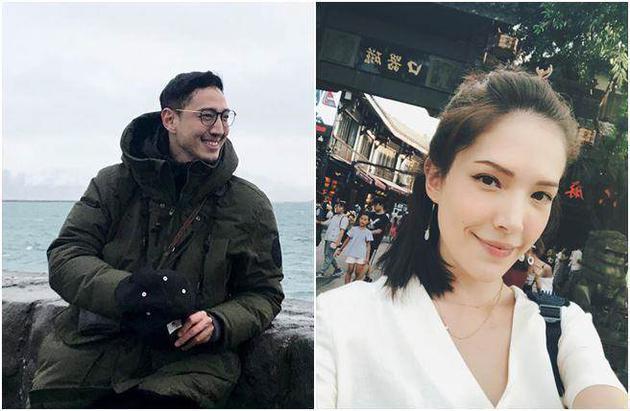 台媒曝许玮宁结婚 经纪人否认:没结婚 没怀孕