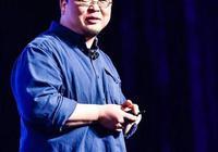 罗永浩卸任锤子子公司野望数码法定代表人