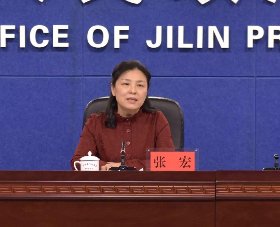 吉林:举报市场监管领域违法行为最高奖励100万元
