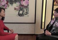 """""""中国人走向世界的新趋势""""—凤凰卫视《领航者》专访侨外出国总裁丁颖"""