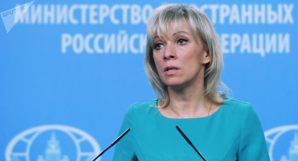 俄回应美军撤离阿富