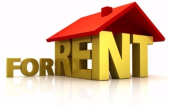 每月租房花多少钱?报告称2000元以下租金占主导