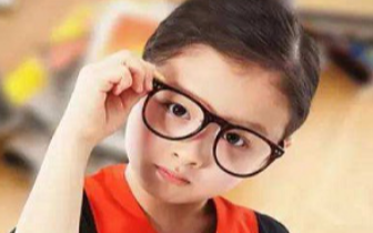 重庆近视眼手术哪家好?