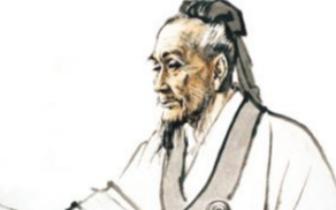 中原大讲堂|仲景文化报告《医圣张仲景从东汉走向历史画卷》