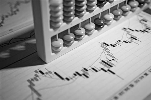 十大关键词透视2018资本市场:A股国际化股票质押