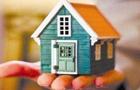 住房租赁条例
