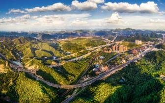 旅游服务再提质 湘潭两家旅行社创成高星级旅行社