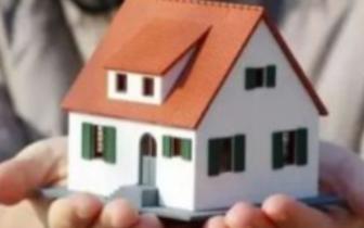 城市租房市场遇冷 部分北方城市环比降幅超过1%