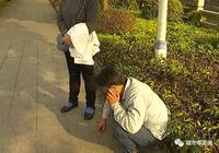 旷课、出入酒吧 广东一高三男生被勒令退学