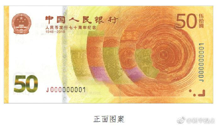 http://www.k2summit.cn/jiaoyuxuexi/2012486.html
