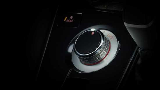 不越野是不可能的 三菱发布得利卡改装概念车