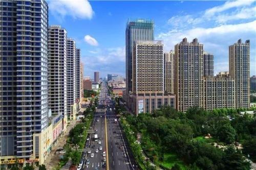 《唐山市房地产交易管理条例》明年1月1日起实施