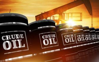 原油大涨逾9% 难救联合石化等多头 巨额浮亏窘境