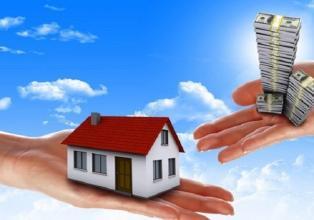 2019年买房?价格稳定或将迎来购房需求回归