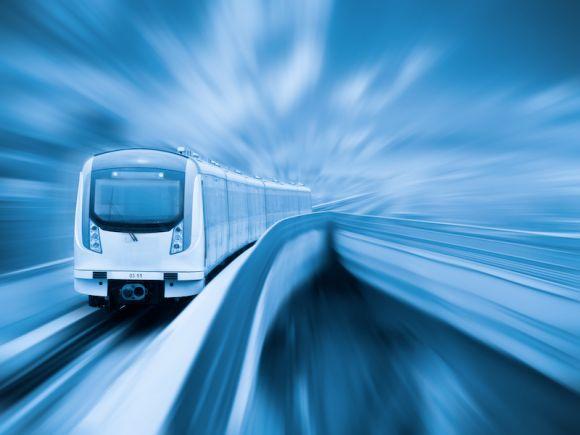 铁总的2019:推进股份制,成为下一个联通?