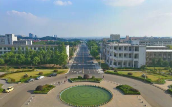 湘潭旅游主题歌征集专家评选结果出炉
