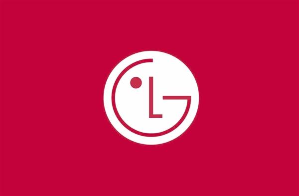 LG首款5G手机定档MWC 19:G系骁龙855新旗舰3月上