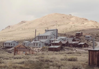 比特大陆矿场全部清退,正倾售二手矿机