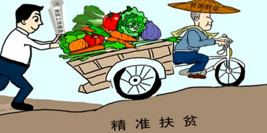 广东水利厅到雷州市茂莲村检查指导驻村扶贫工作