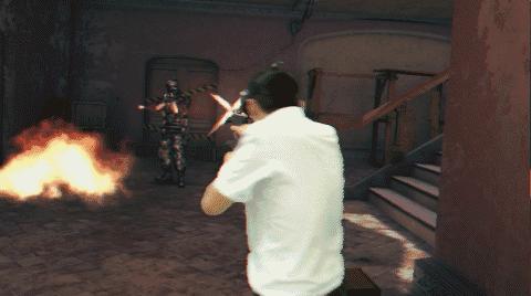 元旦来这里!带你体验VR世界的乐趣