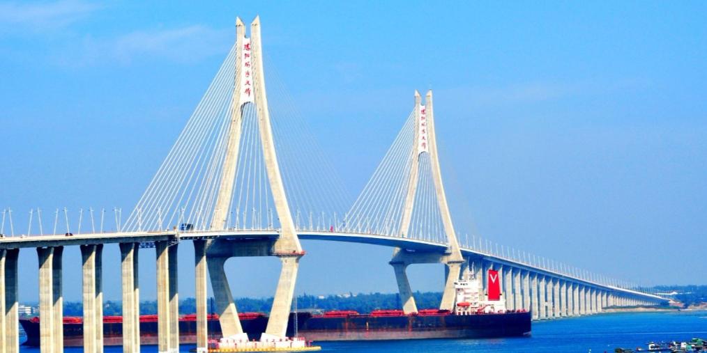 1—11月全省及城市空气质量状况发布 湛江位列第二