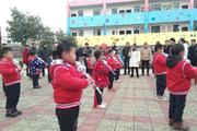 中心幼儿园