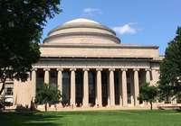 麻省理工本科生录取名单没有中国学生?