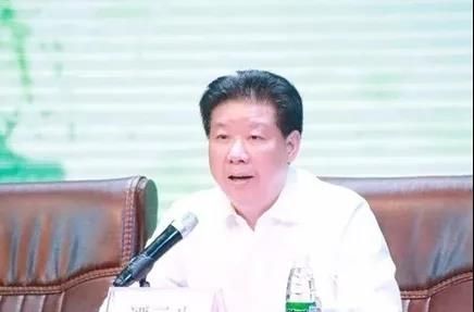 http://www.hunanpp.com/qichexiaofei/84178.html
