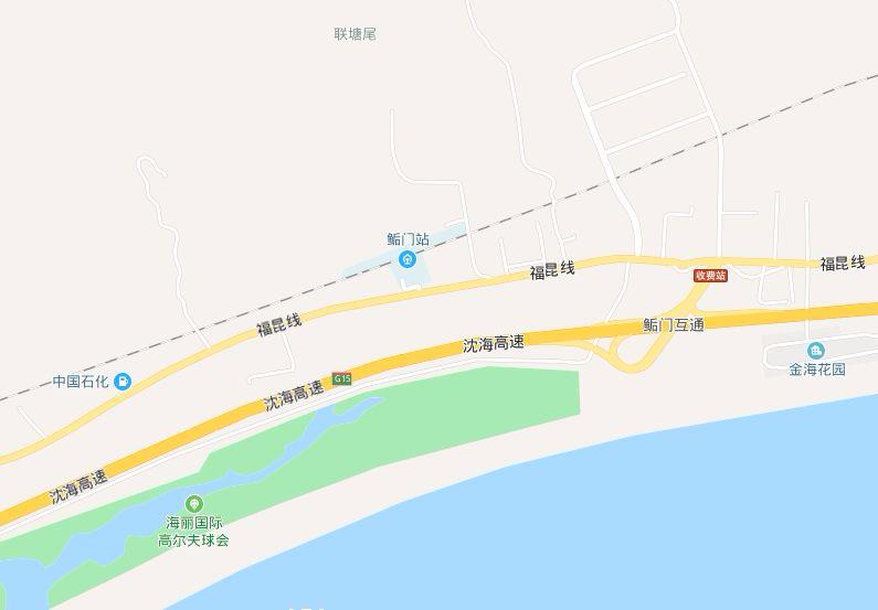 深汕特别合作区宅地成功出让 楼面价1150.2元/㎡
